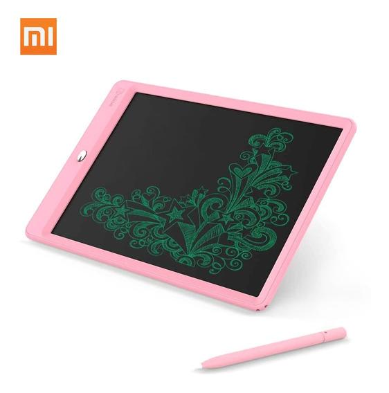 Xiaomi Mijia Wicue 10 Polegada Manípulo Tablet Digital Lcd