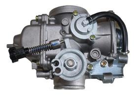 Carburador Completo Pronto P/ Instalar Cbx 250 Twister Ca004