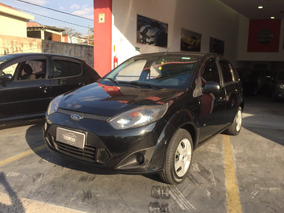 Ford Fiesta 1.0 Rocam S Flex 5p