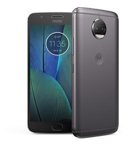 Celular Motorola Moto G5s Plus 4g 2 Chips Edição Especial