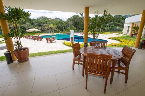 Casa Residencial Em Belém - Pa - Ca0021_dkza