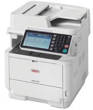 Alquiler De Fotocopiadoras, Multifunción E Impresoras Laser