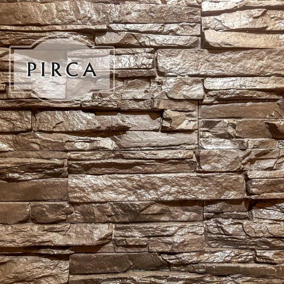 Revestimiento Símil Piedra - Línea Stone Pirca
