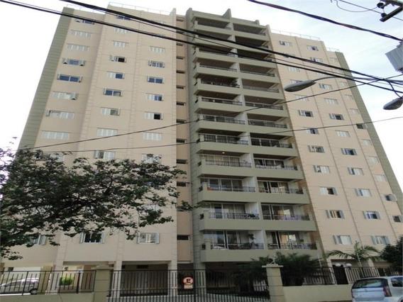 Apartamento - Ap0302 - 31962585