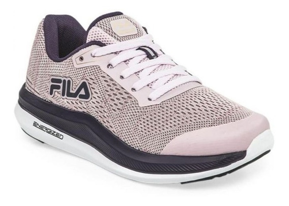 Fila Fr Light Energized Running Entrenamiento 580x-3168