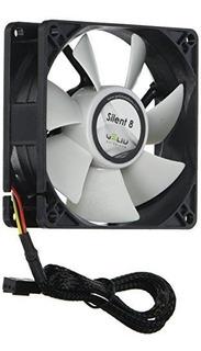 Gelid Solutions Silent5 Fnsx0540 50mm Pc Funda Para Computad