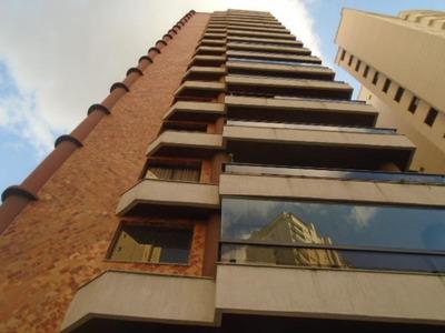 Apartamento Duplex Residencial À Venda, Parque Da Mooca, São Paulo. - Ad0008