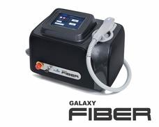 Locação Aluguel Fiber Galaxy Soprano Light Sheer