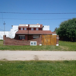 Alquilo Duplex Sta. Clara 4-5 Per. 200mts. Del Mar Ene-feb.