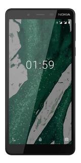 Nokia 1 Plus 16gb Libre Android
