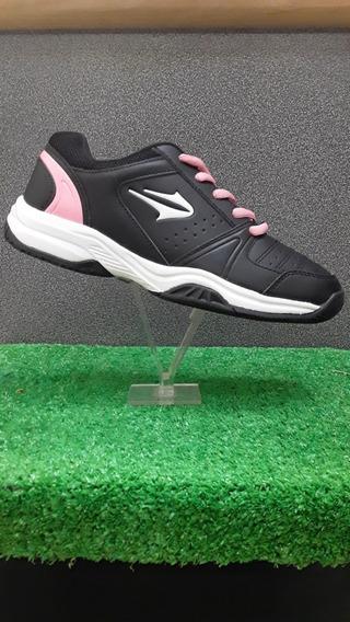 Zapatillas Rod Topper 52167/52166 Yandi Deportes