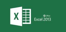 Clases De Excel Particulares