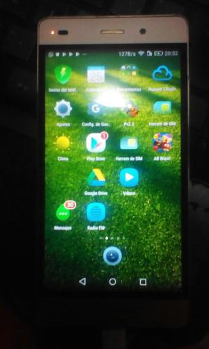 ff8ee51870e Negocios De Venta Ambatoç Celulares Huawei - Celulares y Smartphones ...