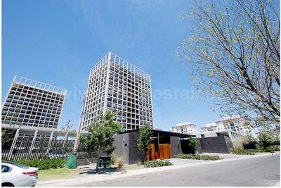 Alegra Towers 866