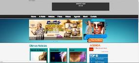 Sites De Radio Administrativo