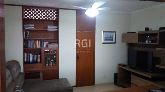 Apartamento - Santana - Ref: 474258 - V-pj5246