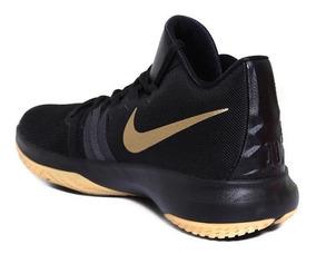 Tenis Nike Kyrie Irving Flytrap Sport Casual
