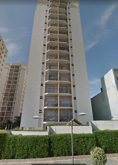 Apartamento Vila Formosa, 2 Dormitórios