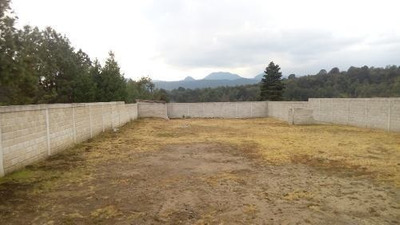 Terreno Bardeado Esquina, Bella Vista Cisterna Remate Urge