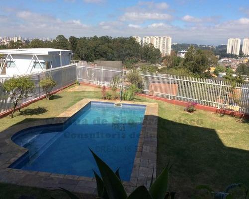 Imagem 1 de 17 de Casa De 500m² 4 Dormitórios Parque Dos Príncipes - Ca04846 - 69331366