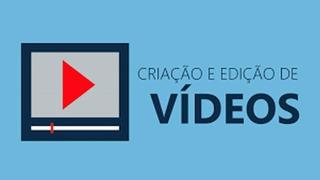 Editor De Vídeos Para Web E Painel Tv Outdoor Ate 60s