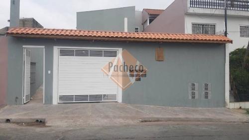 Condomínio Fechado No Ermelino Matarazzo, 60 M², 2 Suíte, 1 Vaga, R$ 250.000,00, Pronto Para Morar - 2347