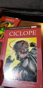 Ciclope - Salvat - Volume 13