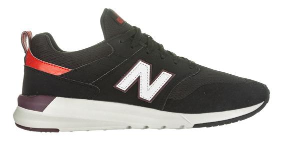Tênis New Balance 009 L Masculino Corrida - Caminhada