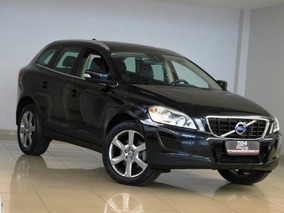 Volvo Xc60 Dynamic Fwd 2.0 T5 Turbo, Jja6660