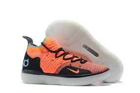 Tenis Nike Kd11 The Academy Original Leia O Anúncio