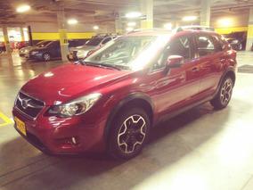 Subaru Xv Limited Uus 875