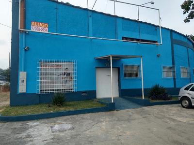 Exelente Espaco P Clinica,curso Igreja Etc Centro De C. Gran