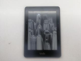 Pantalla Original Amazon Kindle Voyage(nm460gz)solo Pantalla
