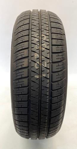 Neumático Nuevo 185/60/15 Firestone Firehawk 700 84 H