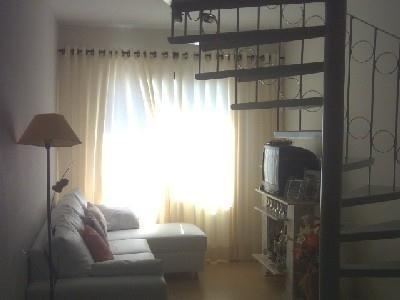 Apartamento Residencial À Venda, Mangal, Sorocaba - Ap0084. - Ap0084