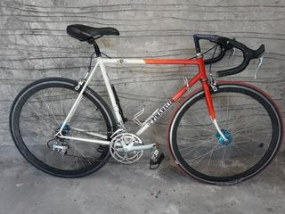 Bicicleta Pinarello Rodado 28