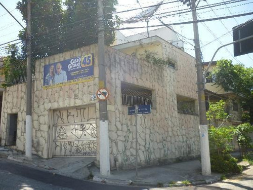 Casas - Ref: L760421