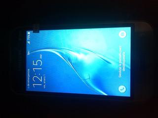 Samsung J105m Logica Lean Lean Lean No Se Atoren