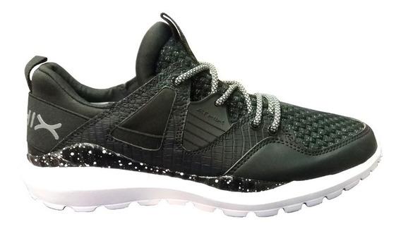 Athix Zapatillas De Running Para Hombre Talles Del 39 Al 45