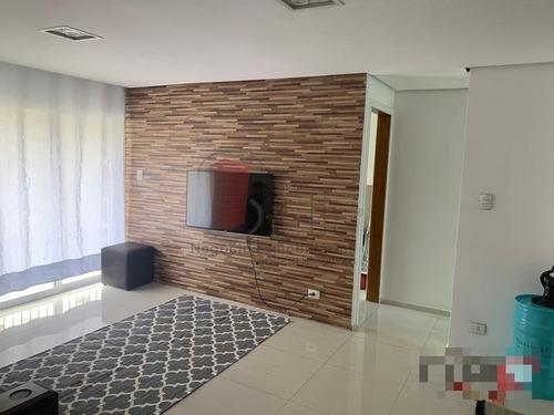 Imagem 1 de 15 de Apartamento - Parque Da Mooca - Ref: 2311 - L-2311