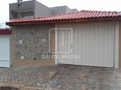 Casa (térrea(o) Na Rua) 2 Dormitórios/suite, Cozinha Planejada - 52674ve