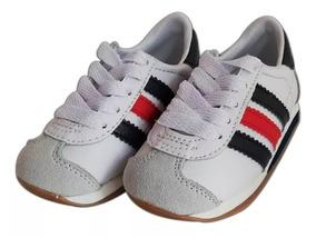 Zapatos Deportivos Niño adidas Francia