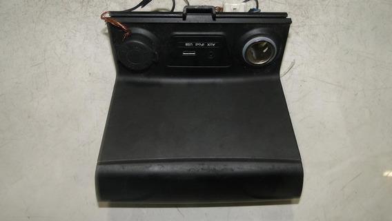 Auxiliar iPod Usb Tucson 2012 11751 K