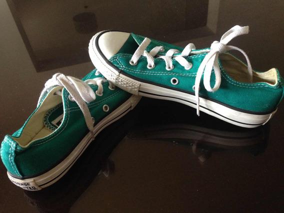 Zapatos Converse Para Niños