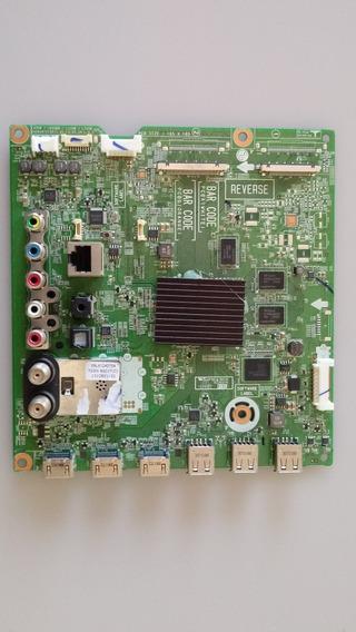 Placa Principal Lg 39la6200. Código Placa Eax64872105(1.0)