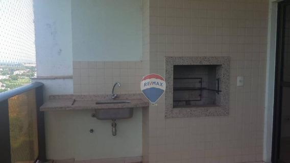 Maison Eldorado Locação - Ap0648