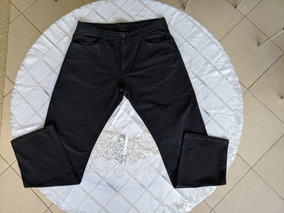 Calça Billabong Stay - Tam. 50