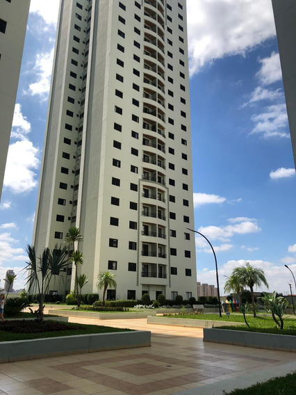 Venda De Apartamento Em Um Dos Melhores Bairros De Guarulhos