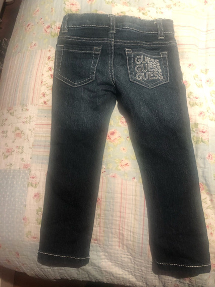 Jeans Guess Nena