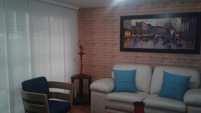 Venta De Casa En Palermo, Manizales